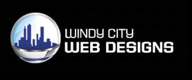 Windy City Web Designs