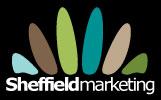 Sheffield Marketing