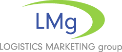 Logistics Marketing Group