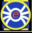 Elliottsweb