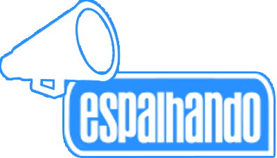Espalhando Marketing Digital