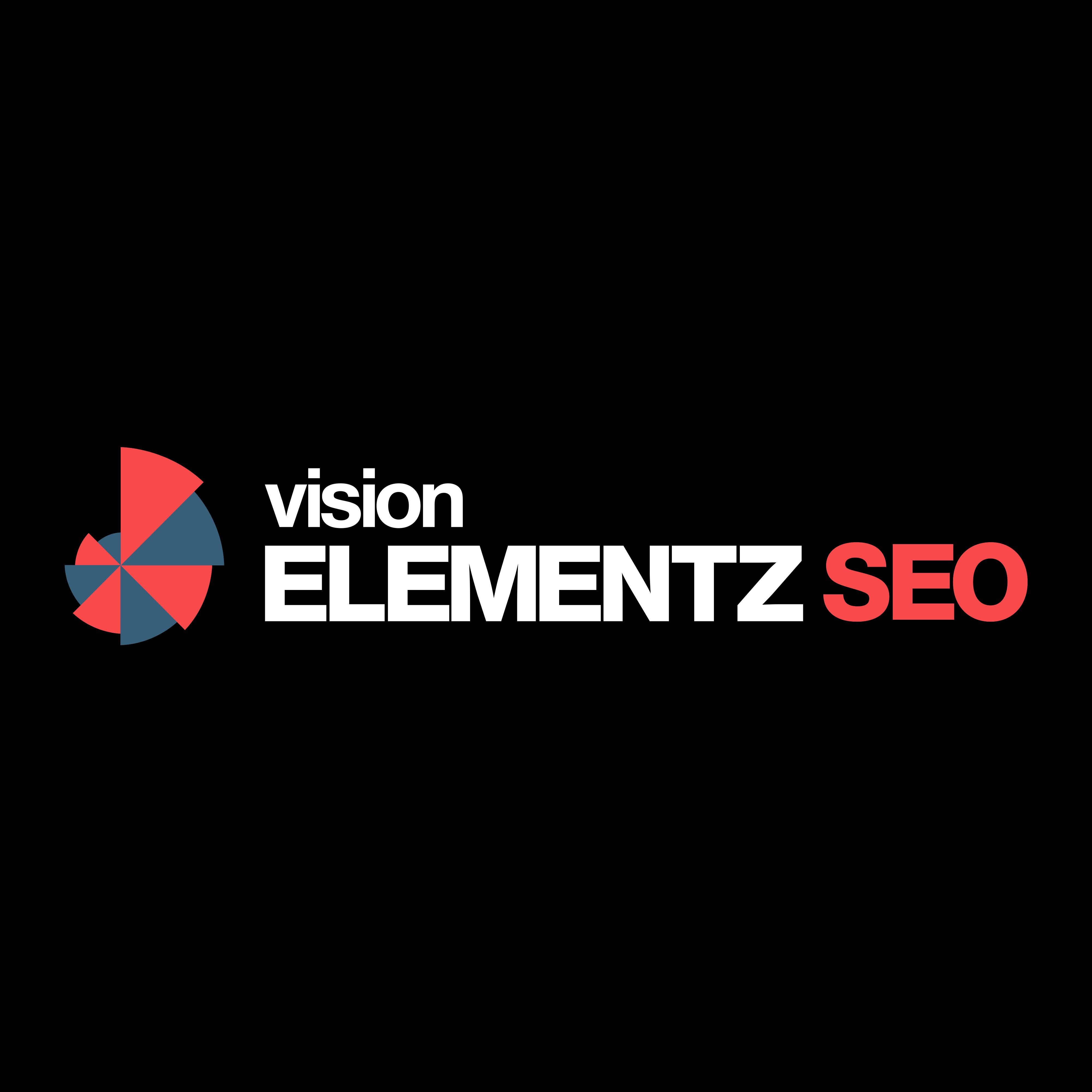 Vision Elementz SEO