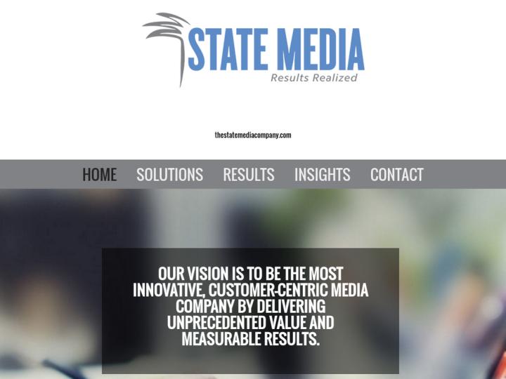 State Media