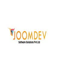 JoomDev