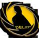 DBL07