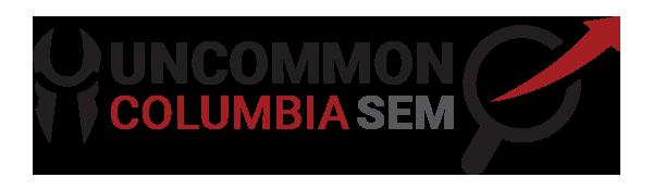 Uncommon Columbia
