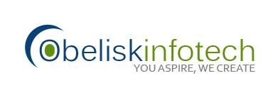 Obelisk Infotech