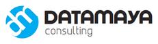 Datamaya Consulting