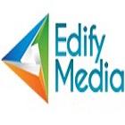 Edify Media