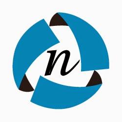 NCode Technologies,Inc.