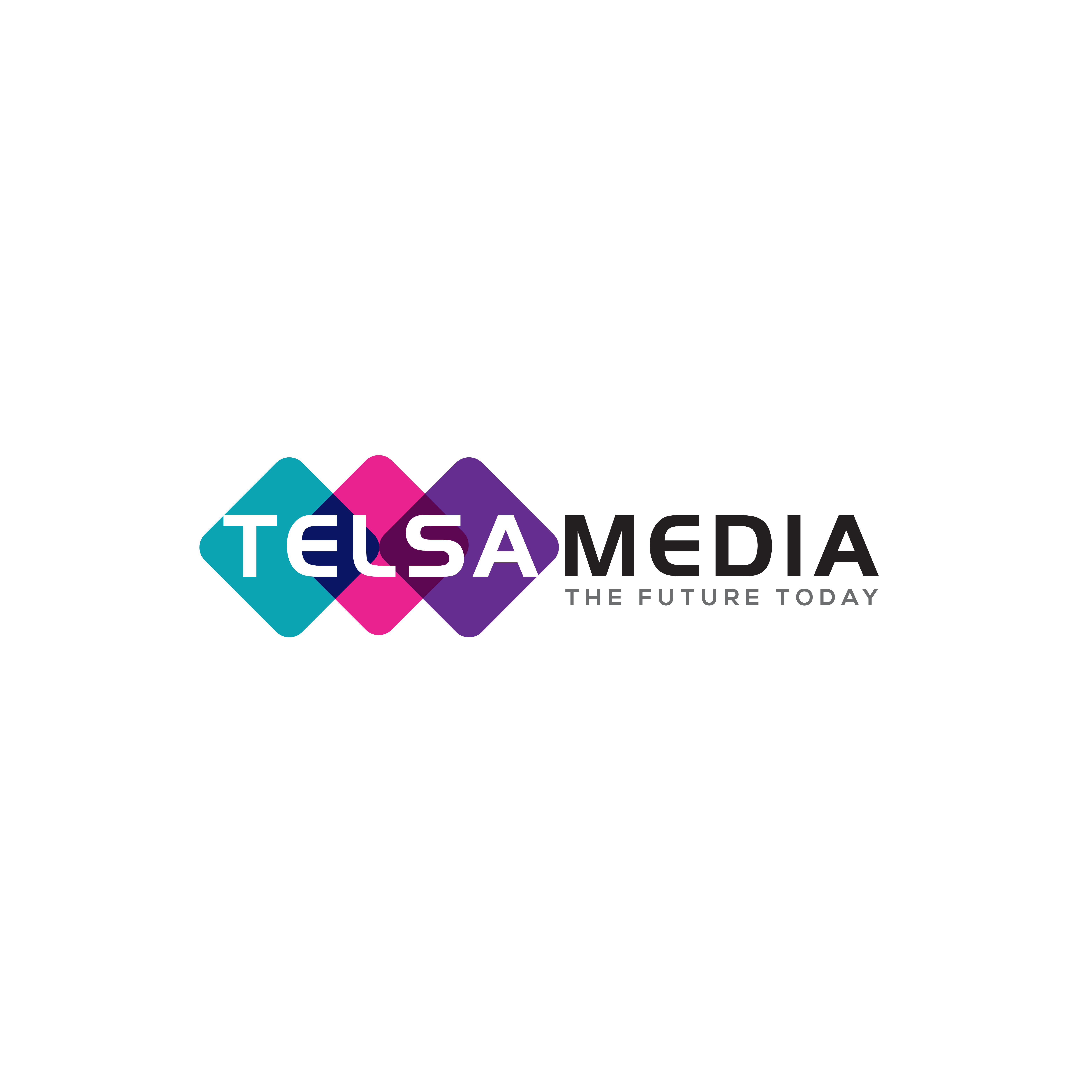 Telsa Media Ltd