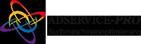 Adservice-Pro