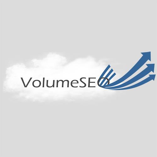 Volume SEO