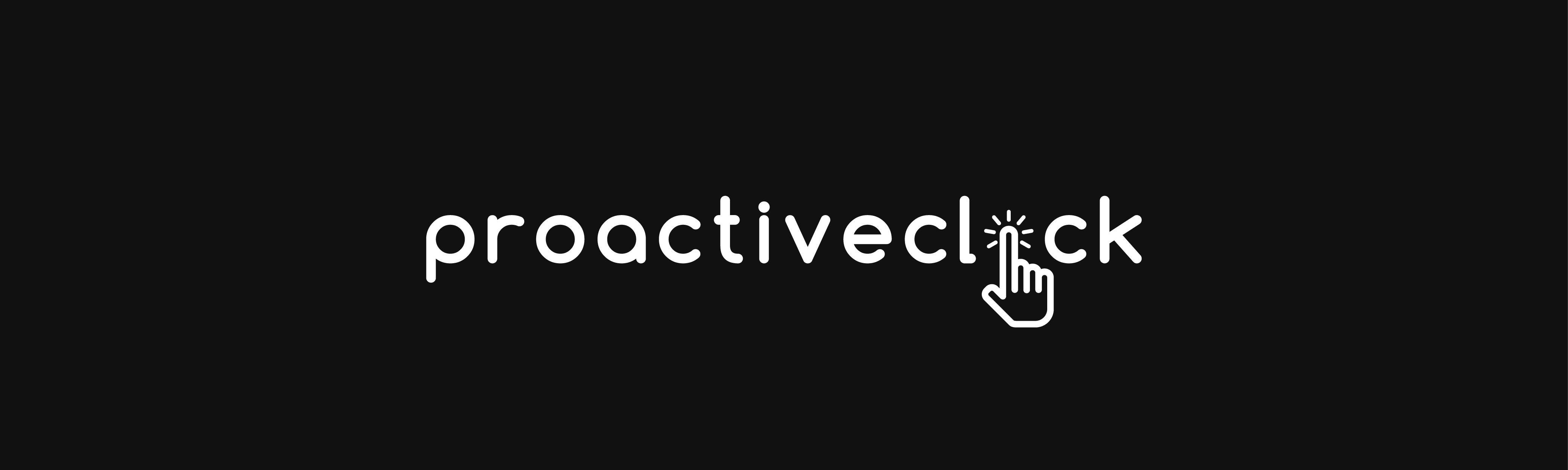 Proactive Click Limited