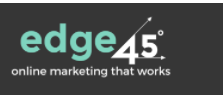 Edge45 SEO Agency