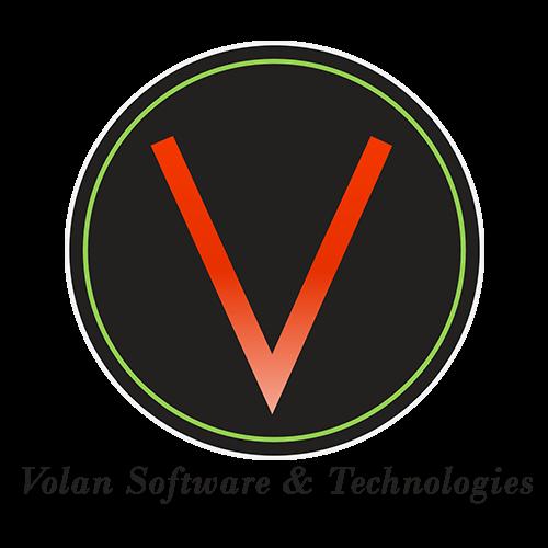 volan software & technologies