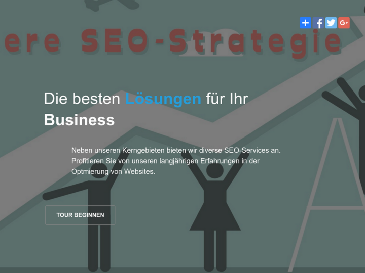 Wolfram Consult GmbH und Co Kg