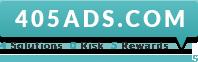 405 Ads Inc.