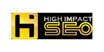 High Impact SEO