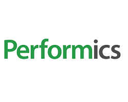Performics Australia