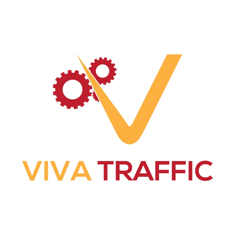 Viva Traffic SEO Company NYC
