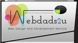 Webdads2u
