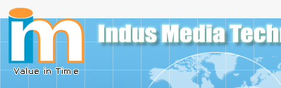 Indus Media Technologies