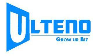 Ulteno