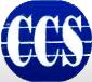 CCS Solutions