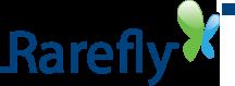 Rarefly Technologies