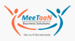 MeeTaaN Business Solutions