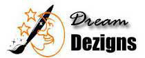 Dream Dezigns