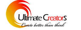 Ultimate Creators
