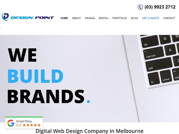 Design Point