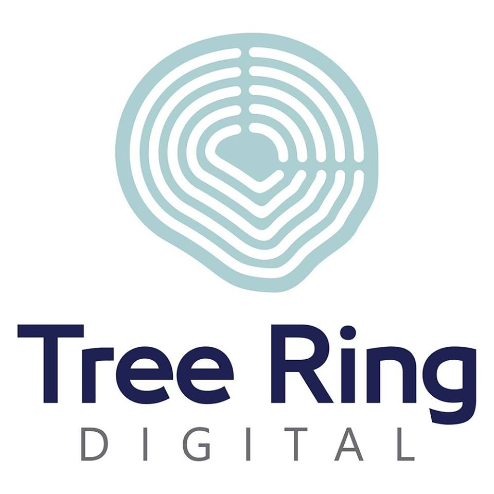 Tree Ring Digital