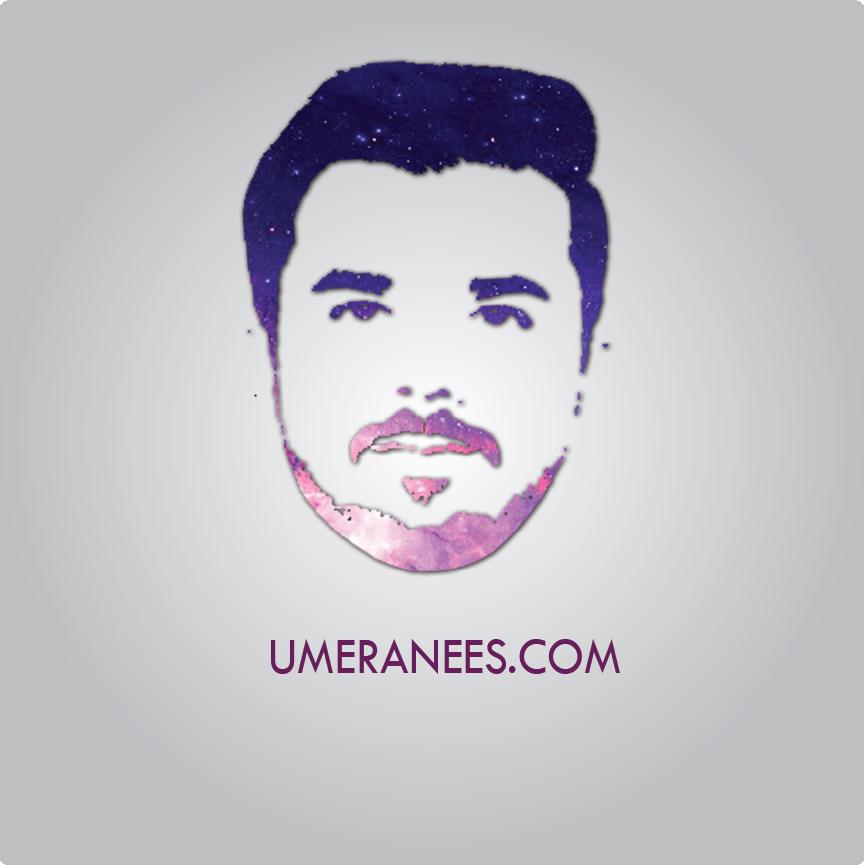 UmerAnees.Com