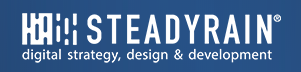 SteadyRain, Inc.
