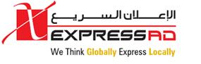 Expressad