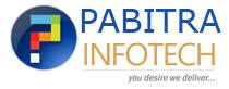 Pabitra Infotech