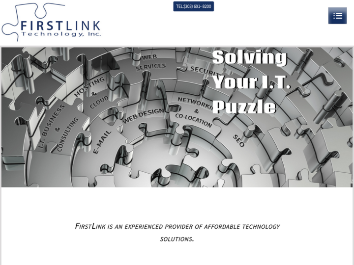 FirstLink Technology