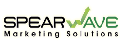 Spearwave Marketing Solutions