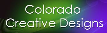 Colorado Creative Designs