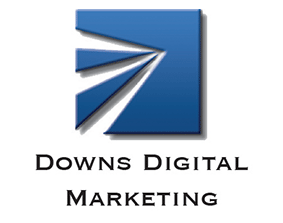 Downs Marketing Associates