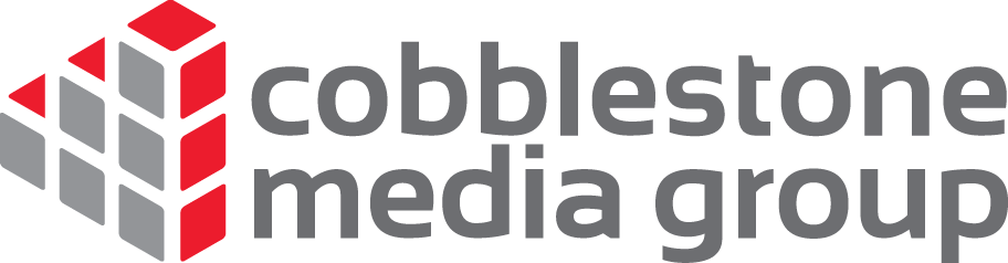 Cobblestone Media Group