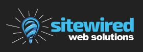 SiteWired Web Solutions