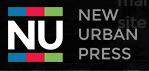 New Urban Press