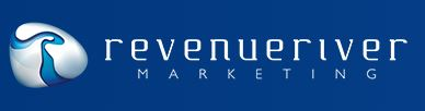 Revenue River Marketing