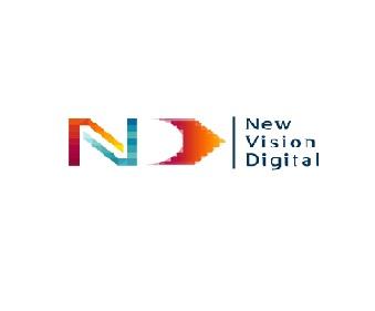 New Vision Digital Pvt Ltd
