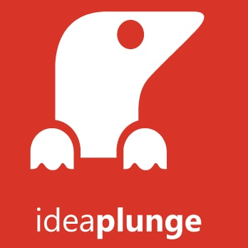 Ideaplunge Solutions LLP