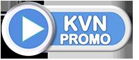 KVN Promo